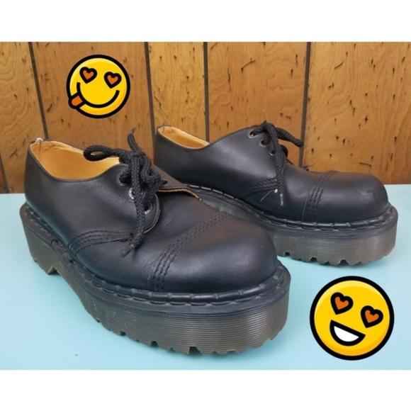 Womens Boots Dr Martens